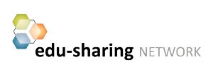 edu-sharing-logo