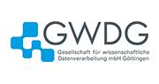 gwdg-logo