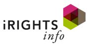 irights-logo