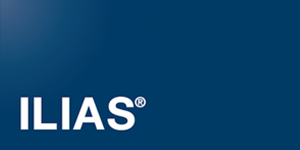 ILIAS Logo